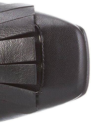 Primafila 54.1.004 - Botas altas para mujer Negro