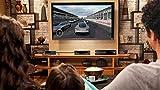 Xbox One Power Supply Brick, [Upgraded
