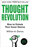 Thought Revolution, William A. Donius, 1476751536