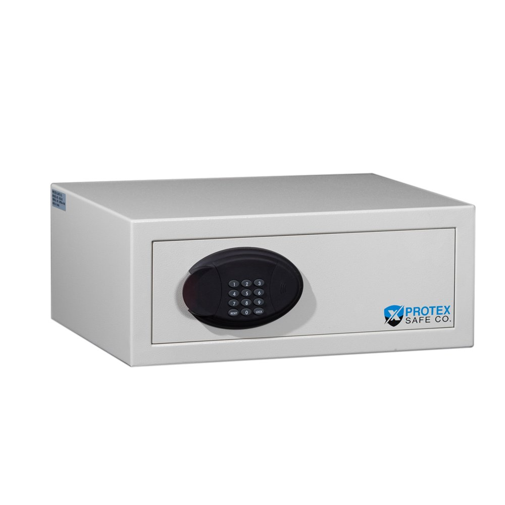 Protex Safe BG-20 PROTEX Electronic Laptop / Hotel Safe by Protex Safes