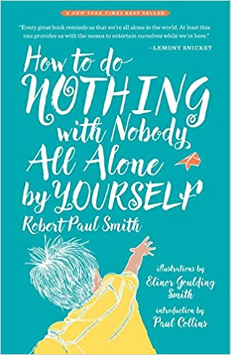 How to do nothing with nobody all alone by yourself robert paul inicia sesin para activar los pedidos con 1 clic solutioingenieria Image collections