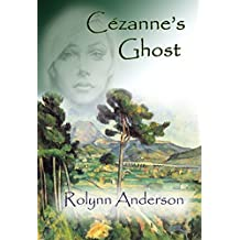 Cézanne's Ghost