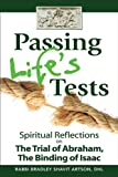 Passing Life's Tests, Rabbi Bradley Shavit Artson, 1580236316
