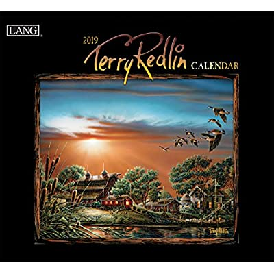 the-lang-companies-terry-redlin-2019