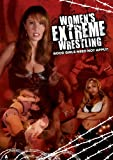 Womens Extreme Wrestling