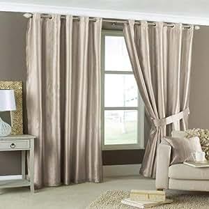 J rosental son lxrsv66086lcd dreams 39 n 39 drapes - Anillas de cortinas ...