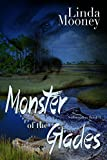Monster of the Glades (Subwoofers Book 3)