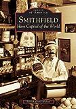 Smithfield, Patrick Evans-Hylton, 0738517429
