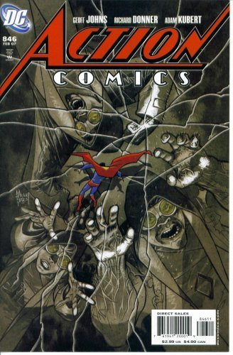 superman red son dvd - 4