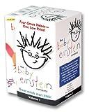 Baby Einstein Gift Pack Volume 1
