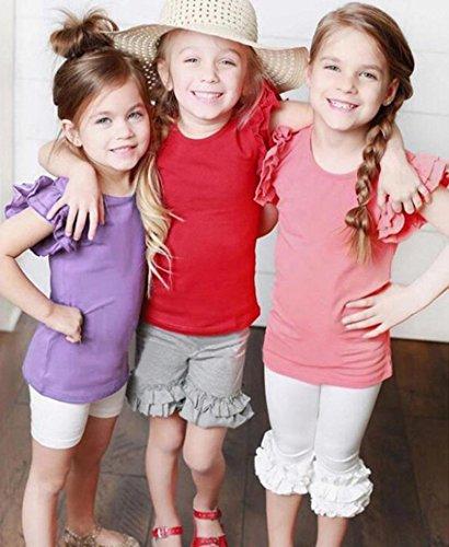 Hometom-Little-Girls-Double-Ruffle-Solid-Tank-Top-Newborn-Baby-Girl-Sleeveless-Tops-T-Shirt-Clothes