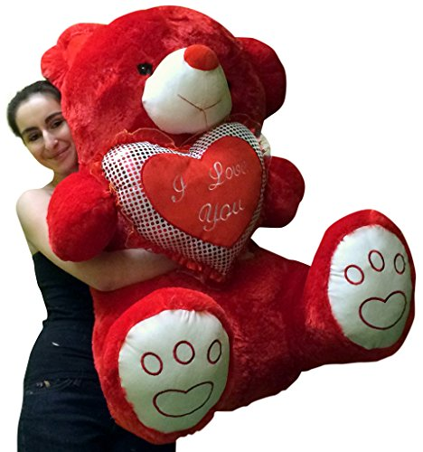 Big Teddy Bear Valentines Day Tumblr 95 Best Images About Big Teddy