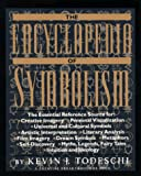 The Encyclopedia of Symbolism, Kevin J. Todeschi, 0399521844