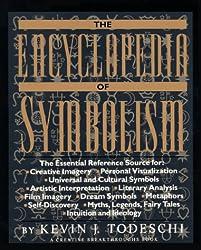The Encyclopedia of Symbolism (Creative Breakthroughs Book)