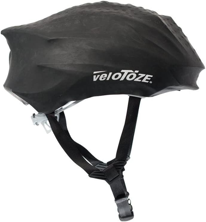 veloToze Cycling Helmet Cover
