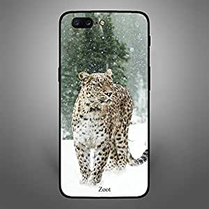 OnePlus 5 Cheetah