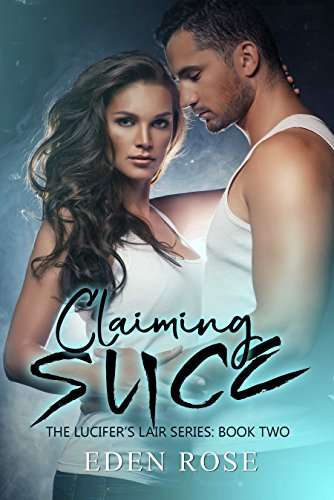 Download for free Claiming Slice: An MC Romance