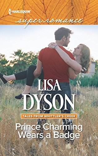 lisa dyson - 2
