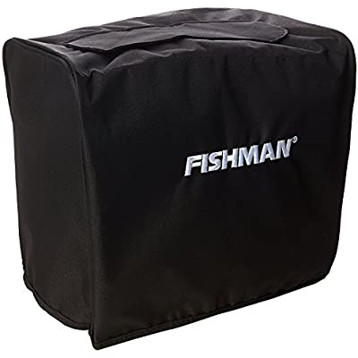 fishman-loudbox-mini-slip-cover