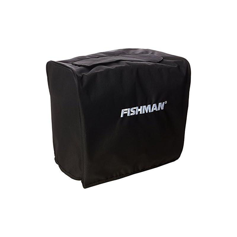 fishman-loudbox-mini-slip-cover