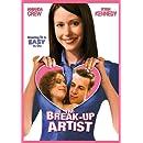 Break Up Artist , The