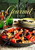The Best of Gourmet 1999, Gourmet Magazine Editors, 0375502963