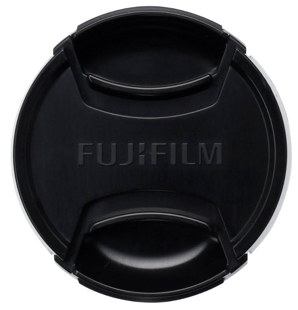 Fujifilm Front Lens Cap FLCP-43-43mm