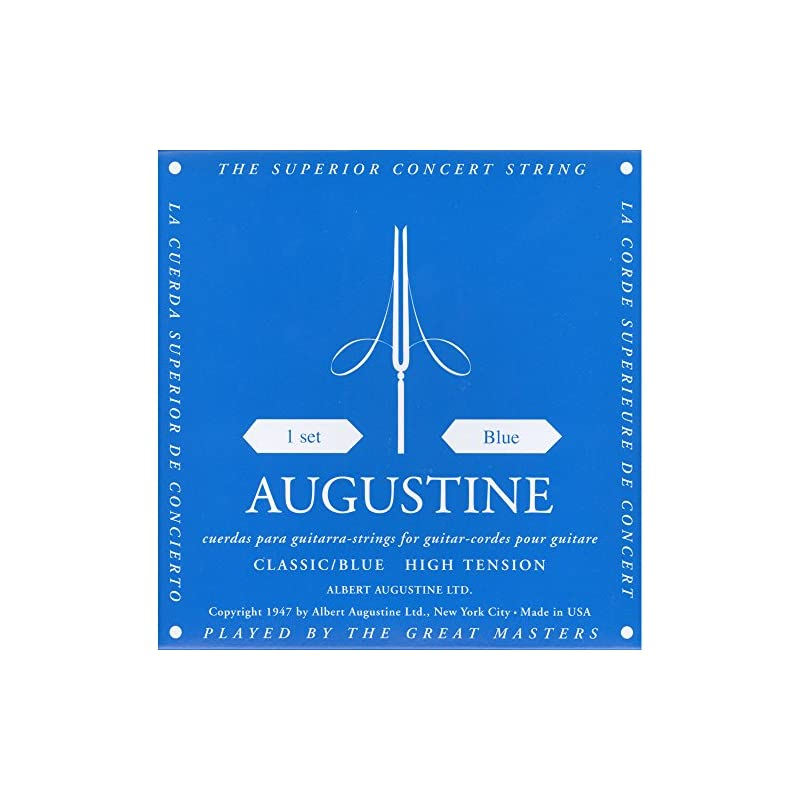 augustine-classic-blue-set-high-tension