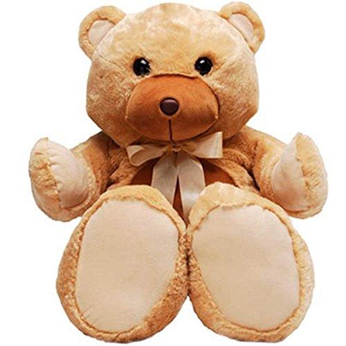 Urso Lovely Kissy - Lovely Toys