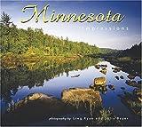 Minnesota Impressions, Greg Ryan, 1560372885