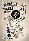 Download Creative Quest in PDF ePUB Free Online
