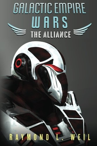 galactic-empire-wars-the-alliance-the-galactic-empire-wars-volume-4