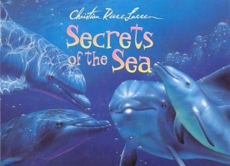 secrets-of-the-sea-pop-up-books-book-company