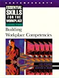 Building Workplace Competencies, Strumpf, Lori and Mains, Kristine M., 0809239027