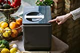 Food Cycler Platinum Indoor Food Recycler and