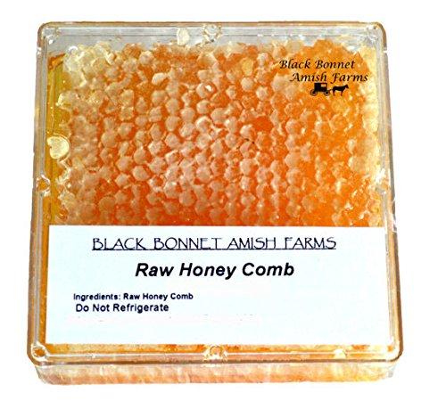 natural honeycomb - 1