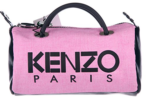 Kenzo sac à main femme paris rose