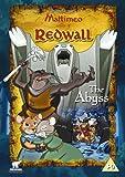 Redwall: Mattimeo - The Abyss [DVD]