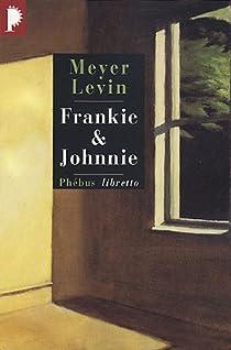 Frankie & Johnnie par Levin