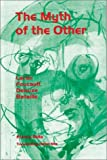 The Myth of the Other 9780944624203