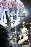 Roxie's Protectors: Volume 1