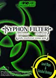 Syphon Filter, BradyGames Staff, 1566868955