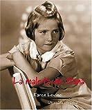 La Maleta De Hana / Hana's Suitcase (Spanish Edition)