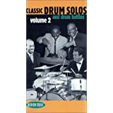 Classic Drum Solos & Drum Battles 2