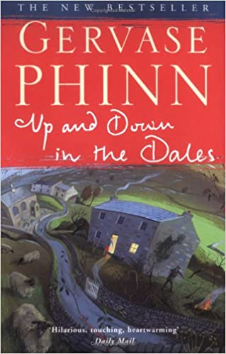 Up and Down in the Dales First Edition