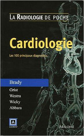 Telechargements Livre En Ligne Cardiologie Les 100