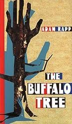 Buffalo Tree, The