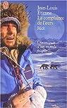 La complainte de l'ours : Chroniques d'un monde fragile par Etienne