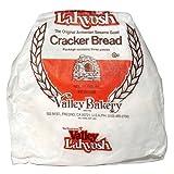 Valley Lahvosh Cracker Rnd 15in Orgnl