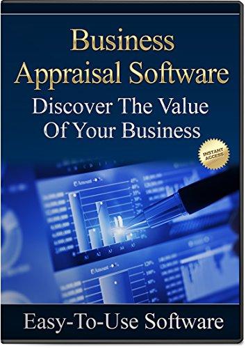 business-appraisal-software